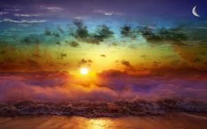 Beach-Rainbow-Art-1920x1200